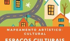 Mapeamento artístico-cultural Guanambi-BA 2020 (para os grupos)