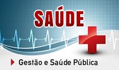Gestão e Saúde Pública